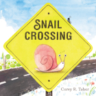 Snail Crossing Cover Image