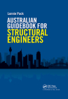 Australian Guidebook for Structural Engineers Cover Image