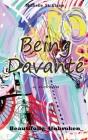 Being Davanté (Beautifully Unbroken #1) Cover Image
