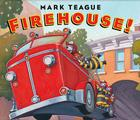 Firehouse! Cover Image
