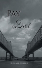 Pay Dirt Cover Image