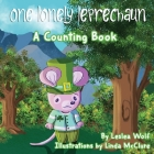 One Lonely Leprechaun Cover Image