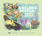 The Cyclops Witch and the Heebie-Jeebies Cover Image