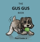 The Gus Gus Book Cover Image