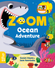 Zoom Ocean Adventure Cover Image