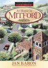 At Home in Mitford (Radio Theatre) Cover Image