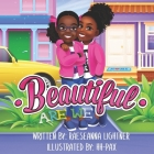 Beautiful Are We Cover Image