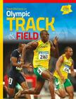 Great Moments in Olympic Track & Field (Great Moments in Olympic Sports) Cover Image