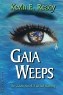 Gaia Weeps Cover Image