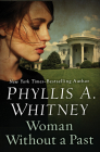 Woman Without a Past Cover Image