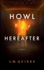 Howl Of Hereafter Cover Image