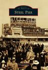 Steel Pier Cover Image
