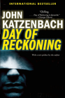 Day of Reckoning Cover Image