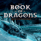 The Book of Dragons: Secrets of the Dragon Domain Cover Image