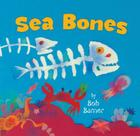 Sea Bones Cover Image