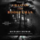 Chasing the Boogeyman Cover Image