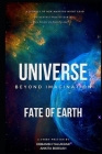 Universe Beyond Imagination: Fate of Earth Cover Image