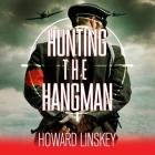 Hunting the Hangman Cover Image