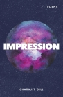 Impression Cover Image