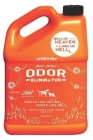 Citrus Pet Angry Orange Odor Eliminator Cover Image
