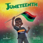 Juneteenth Cover Image