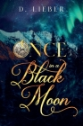 Once in a Black Moon Cover Image
