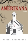 Amerikana Cover Image