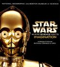 Star Wars: Where Science Meets Imagination Cover Image
