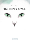 The Empty Space Cover Image