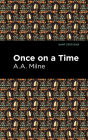 Once on a Time Cover Image