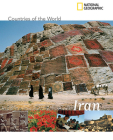 National Geographic Countries of the World: Iran Cover Image