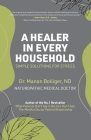 A Healer in Every Household: Simple Solutions for Stress Cover Image