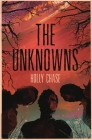 The Unknowns Cover Image