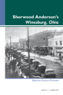 Sherwood Anderson's Winesburg, Ohio (Dialogue #20) Cover Image