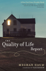 The Quality of Life Report Cover Image