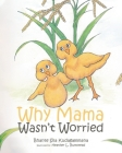 Why Mama Wasn't Worried Cover Image