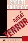 The Great Terror: A Reassessment Cover Image