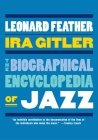The Biographical Encyclopedia of Jazz Cover Image
