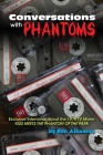 Conversations with Phantoms: Exclusive Interviews About the 1978 TV Movie, Kiss Meets the Phantom of the Park Cover Image