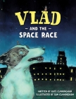 Vlad and the Space Race Cover Image