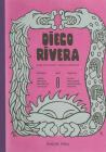 Diego Rivera: Great Illustrator (Biblioteca de Ilustradores Mexicanos #8) Cover Image