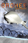 Drones (Red Rhino Nonfiction) Cover Image