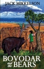 Bovodar and the Bears Cover Image