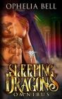 Sleeping Dragons Omnibus Cover Image
