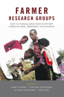 Farmer Research Groups: Institutionalizing participatory agricultural research in Ethiopia Cover Image