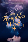 Forbidden Wish Cover Image