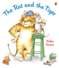 The Rat and the Tiger Cover Image