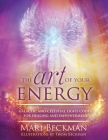 The Art of Your Energy Cover Image