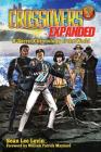 Crossovers Expanded, Volume 2 Cover Image