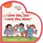 I Love You, Sun I Love You, Moon Cover Image